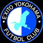 img_emblem